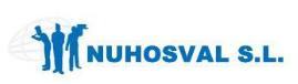 logo_nuhosval-2