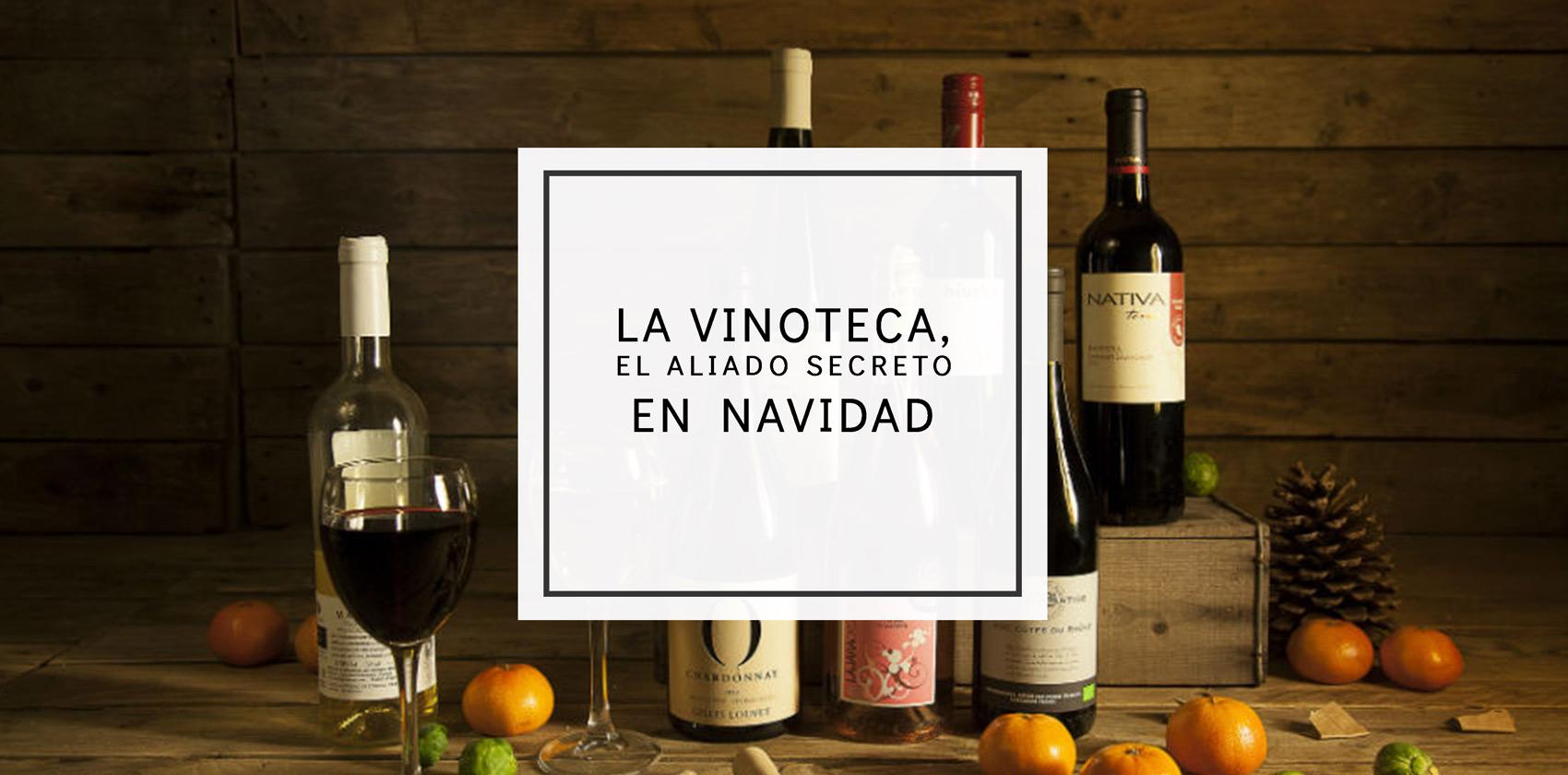 armario de vinos
